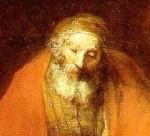 illustration - Le visage du Père
