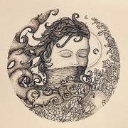 illustration - http://www.flickr.com/photos/20923559@N06/12231759355 Found on flickrcc.net