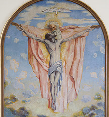 illustration - http://www.flickr.com/photos/paullew/